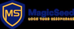 magicseed_2_logo_2_horizontal.png