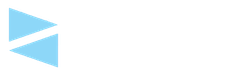upfin-white-v3.png