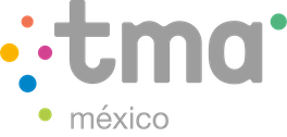 TMA Mexico  logo.png