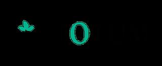 logo totum.png