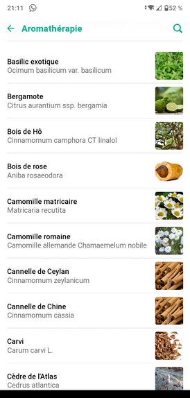 liste aroma.jpg