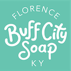 _Buff_Logo_Local-Florence_KY-16.png