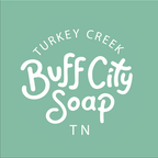 BCS-logo-Local Turkey Creek.png