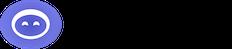 meetNavi_logotype_237wx50h.png