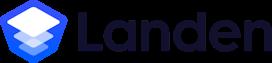 landen-logo-full-colour-rgb.png