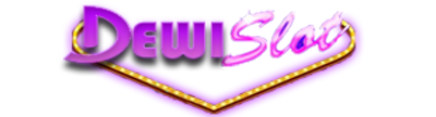 dewislot-logo.png
