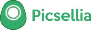 Picsellia-logo-300x100.png