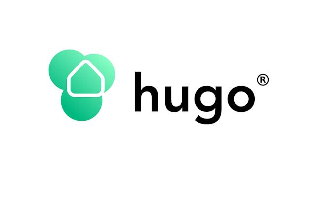 logo hugo-01.png