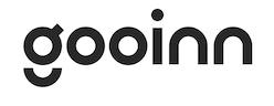 gooinn Yeni Logo.png
