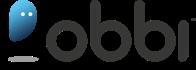 Obbi Logo (Obbi Only) - Hi Res.png