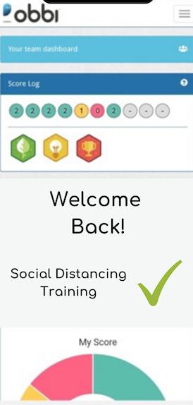Social Distancing Screenshot.png