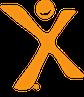 DexIcon.png