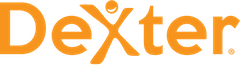dexter_logo.png