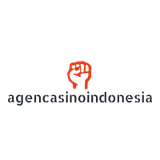 agencasinoindonesia.png