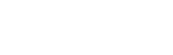 ST_logo_white.png