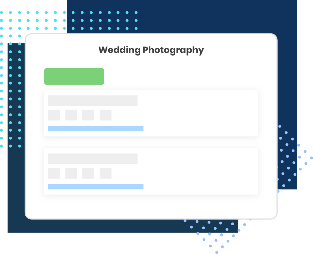 wedding_photography.png