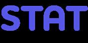 stat-logo-main1.png