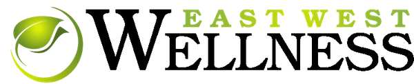 eastwest-logo-s.png