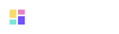 dataframe_logo_white_with_text.png