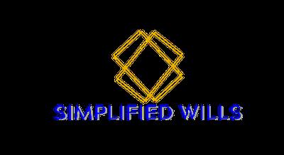 Main Simplifed Wills Logo Cropped.png