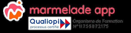 logo-marmelade-Qualiopi.png