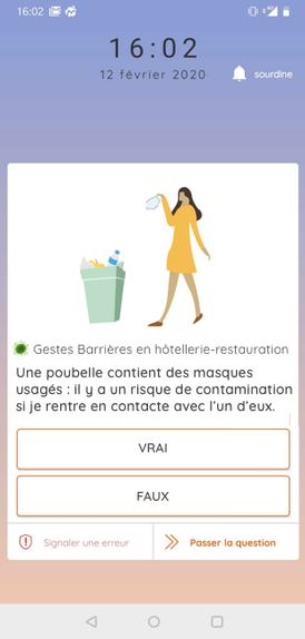 gestes-barrieres-marmelade-app-chr.png