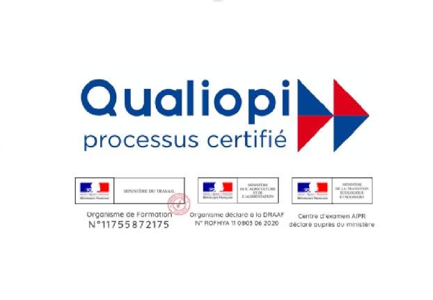 qualiopi-marmelade-app.png