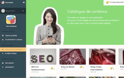 marmelade-app.fr.png