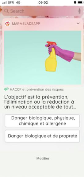 haccp-2-marmelade-app.fr.png
