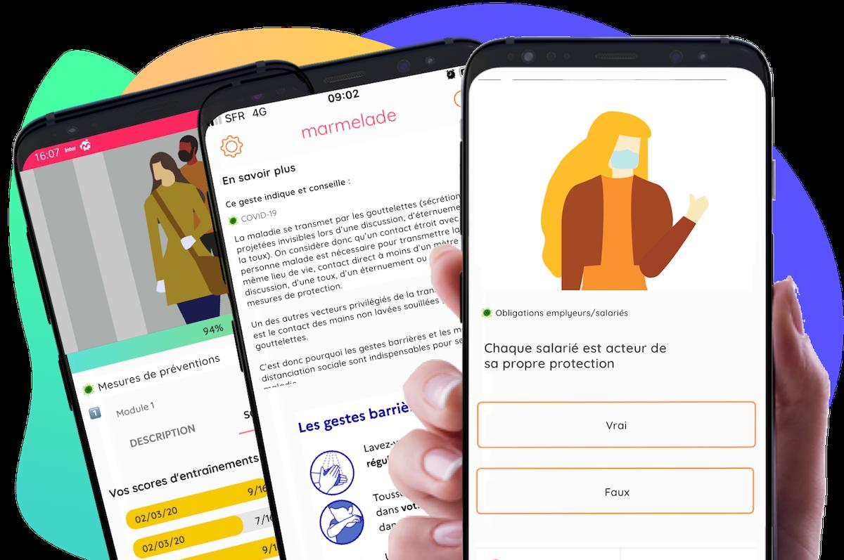 marmelade-app-covid19.png