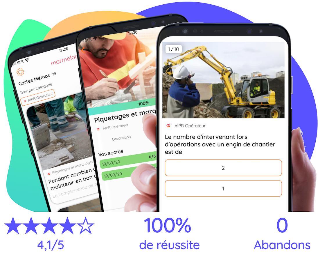 marmelade-app-AIPR.png