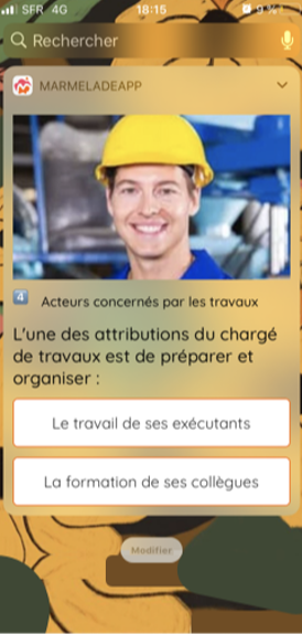 question-elec-pro-marmelade-app.fr copy.png