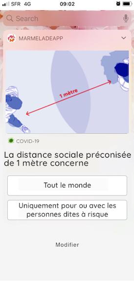 gestes-barrieres-marmelade-app-000.png