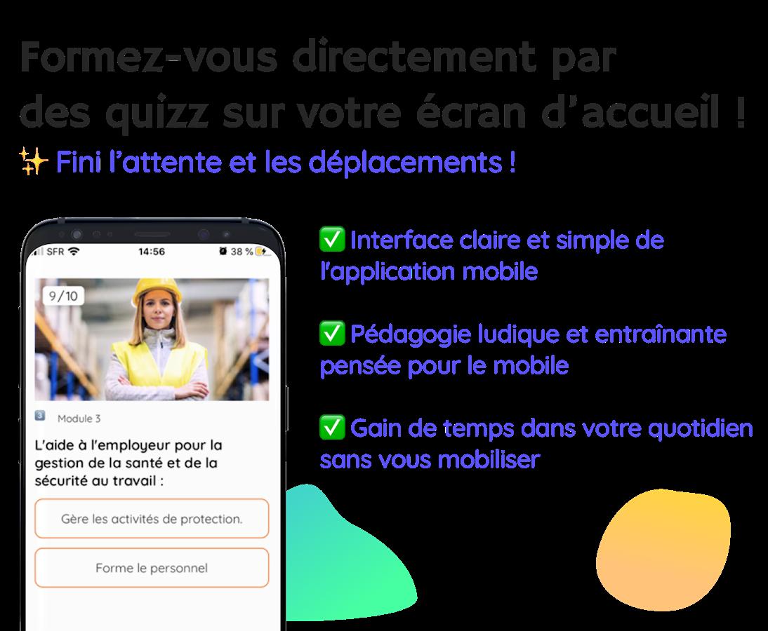 marmelade-app-GO-.png