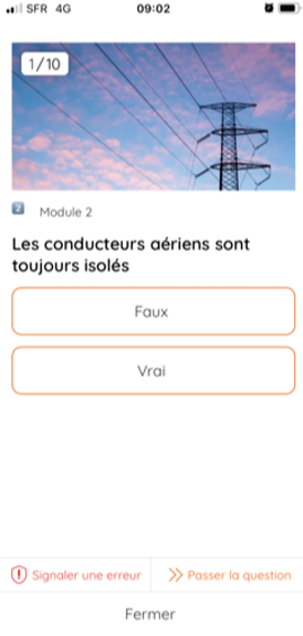 question-elec-pro-marmelade-app.fr copy 4.png