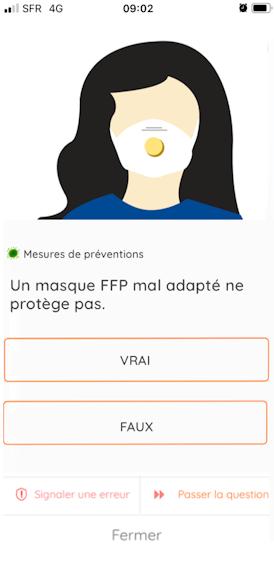 gestes-barrieres-marmelade-app-1 copy 6.png