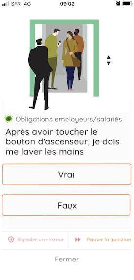 gestes-barrieres-marmelade-app-secteur5.png