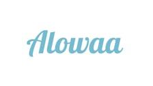 Alowaa (7).jpg