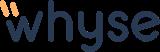 logo_light_background.png