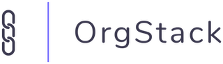 transparent_logo_cropped.png