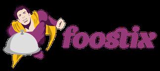 Logo-foostix.png