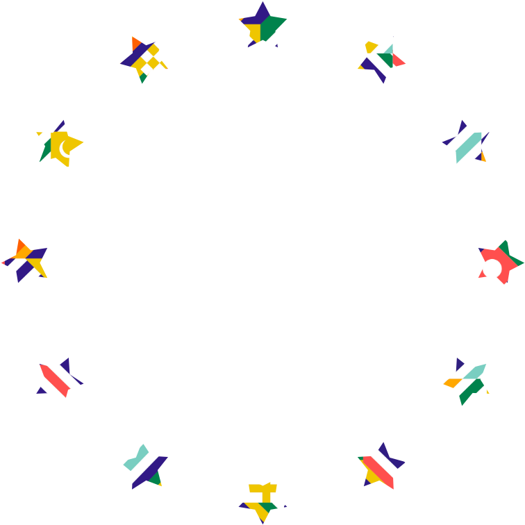 moHo2044@2x.png