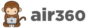 Air360 Logo 3.png