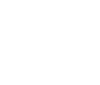 Undo For Tomorrow + logo lp copy.png