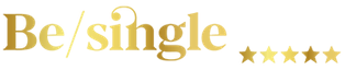 besingle_club_logo_footer-1.png