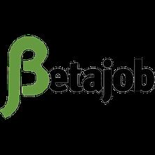 betajob_logo_final_trans.png