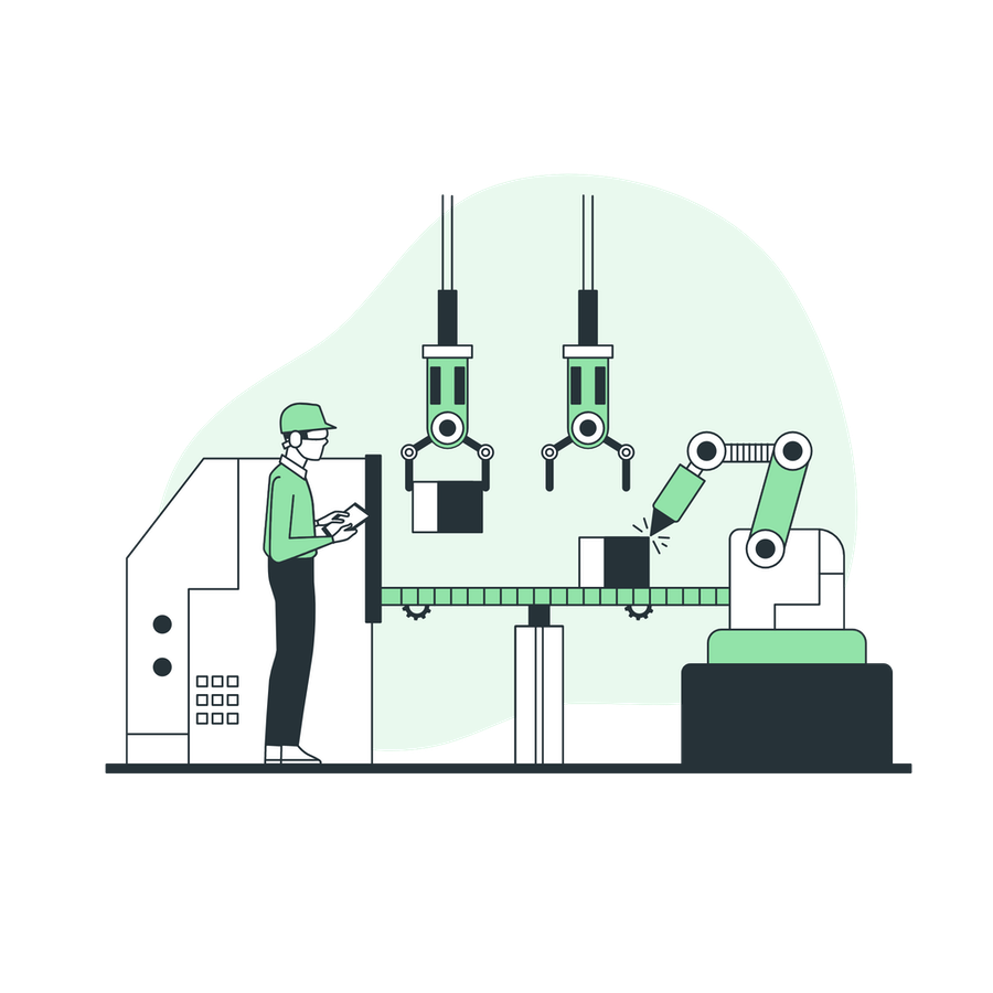 Manufacturing Process-bro.png