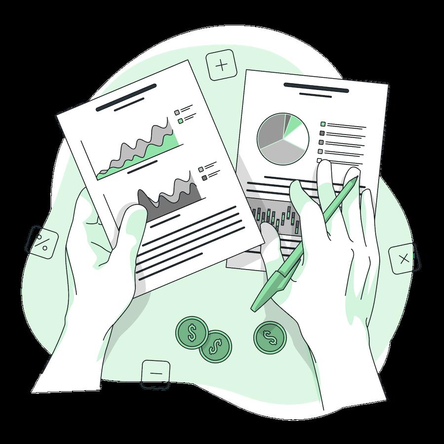 Financial data-bro.png