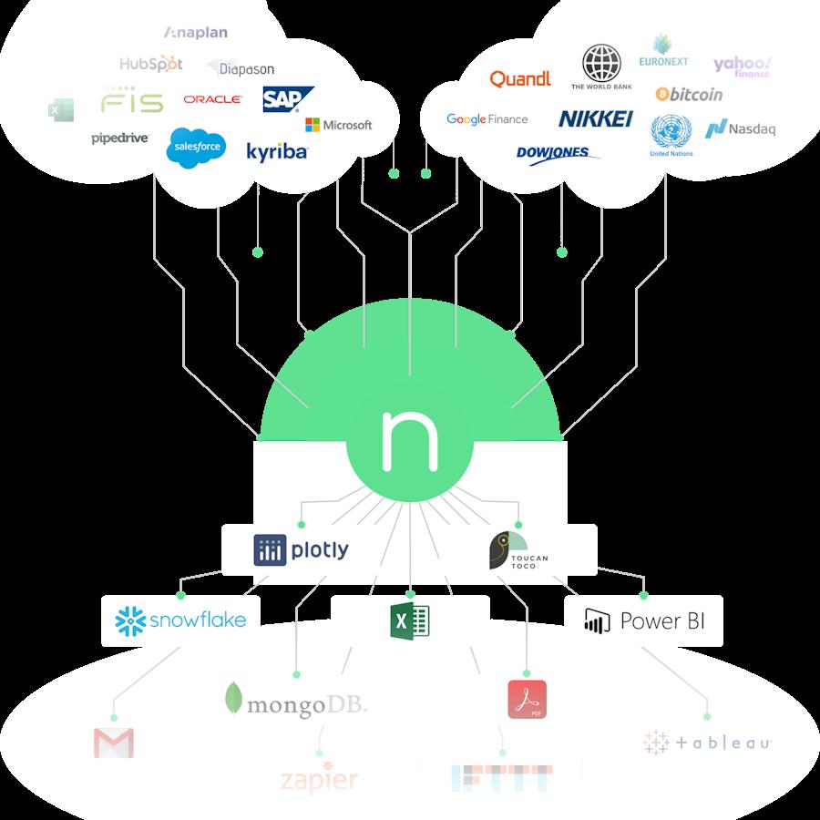 scheme-n-new.png