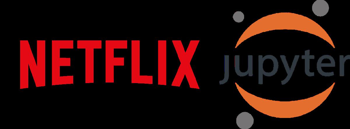 netflix-jupy.png